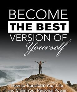 Best Version of Yourself Ebook and Videos MRR