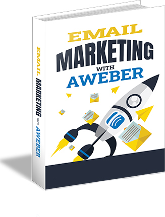 Email Marketing with Aweber Ebook MRR