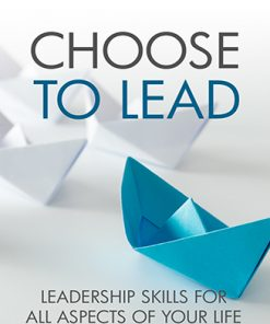 Choose to Lead Ebook and Videos MRR
