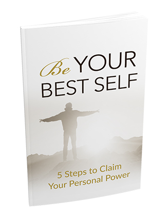 Be Your Best Self Report MRR