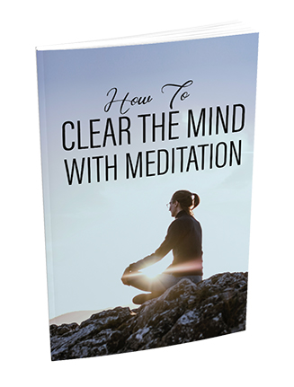 Clear Mind Meditation Report MRR