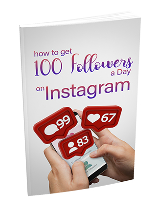 Get 100 Followers on Instagram Report MRR