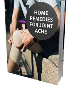 Home Remedies for Joint Ache Report MRR