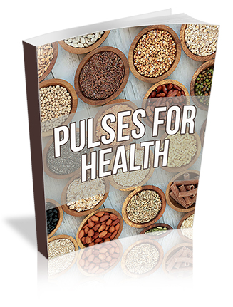 Pulses for Health PLR Report