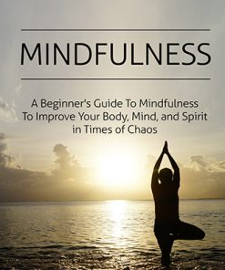 Mindfulness Ebook and Videos MRR