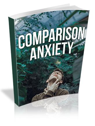 Comparison Anxiety PLR Report
