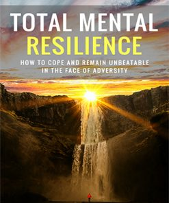 Total Mental Resilience Ebook and Videos MRR