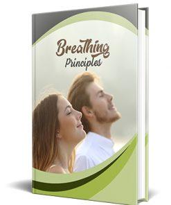 Breathing Principles PLR Ebook