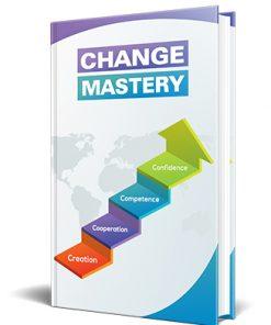 Change Mastery PLR Ebook