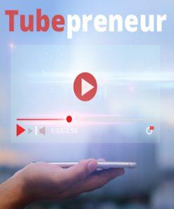 Tubepreneur PLR Videos