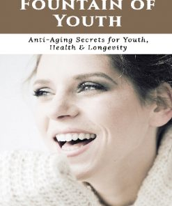 Fountain of Youth Ebook and Videos MRR
