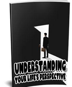 Understanding Your Lifes Perspective Ebook MRR