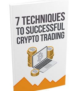 7 Techniques to Successful Crypto Trading Report MRR