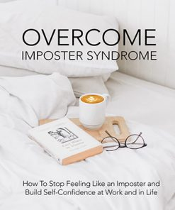 Overcome Imposter Syndrome Ebook and Videos MRR